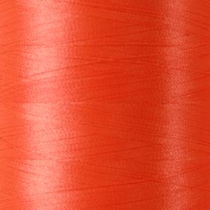 Neon Orange 2007