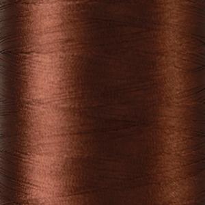 Dark Brown 1307