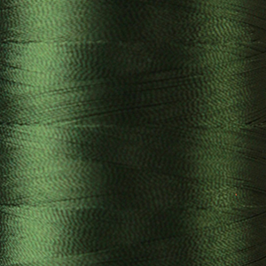 Olive Green 1294