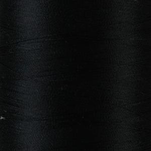 Black 1180