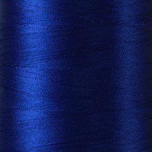 Dark Royal Blue 1166