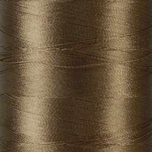 Bronze 1144