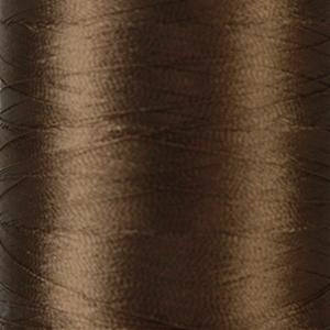 Bronze 1143