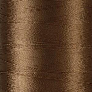Bronze 1142