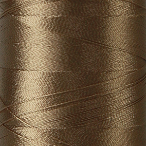 Bronze 1141