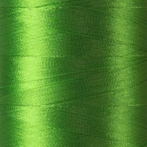 Lime 1121