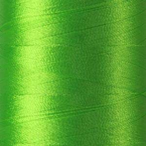 Lime 1120