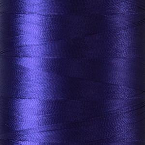 Purple 1083