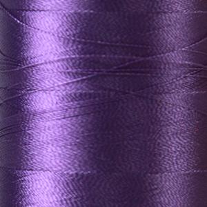 Lavender 1077