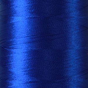 Medium Blue 1076