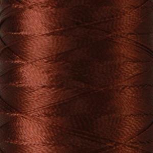 Chocolate Brown 1058