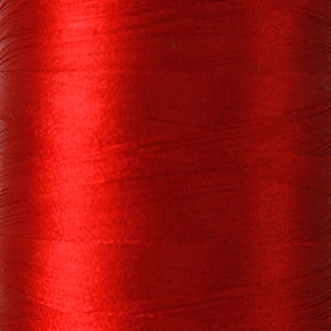 Red 1050