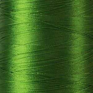 Green 1048