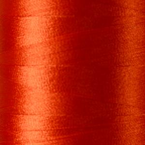 Orange 1044
