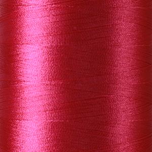 Hot Pink1028