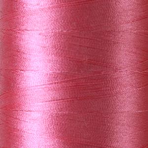 Medium Pink 1023