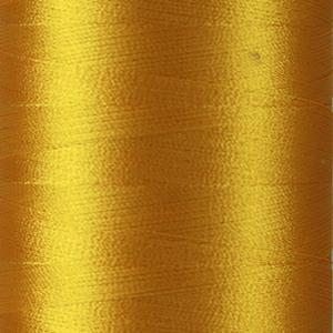 Gold 1009