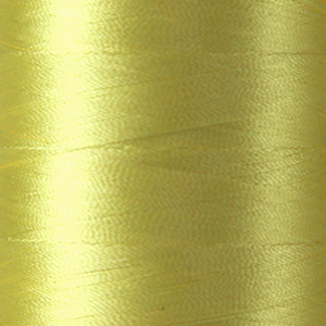 Yellow 1006