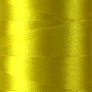 Lemon Yellow 1005