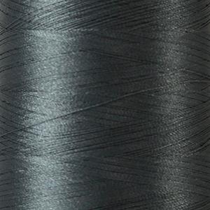 Gray 0111