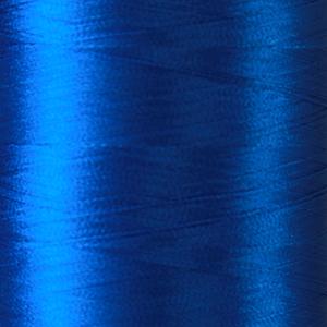 Blue 075