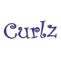 Curlz
